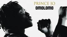 Prince Jo - Prince Jo - Omolomo