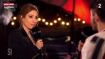 Stupéfiant : Xavier Dolan dézingue les productions Netflix à Cannes (vidéo)