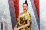Rihanna: Sie würde gerne mit Lady Gaga arbeiten
