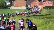 Le Mag Cyclism'Actu - La Rando Lille-Hardelot, c'est le 2 juin !