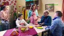 Sindjelici S06 E30 HD Sindjelici Sezona 6 Epizoda 30
