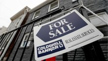 U.S. Existing Home Sales Unexpectedly Fall In April