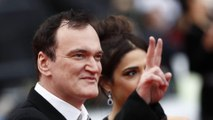 Quentin Tarantino: s'il vous plaît, pas de spoilers de Once Upon a Time in Hollywood!