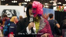 Things You Shouldn't Say To Female Cosplayers