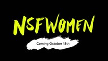 NSFWomen Series Trailer