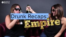 Empire Season 1 Recap: Drunk Version