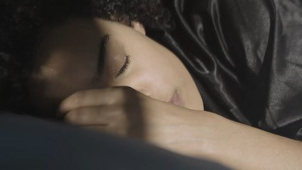 Why People Who Sleep Late Are Usually Smarter