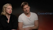 Game of Thrones cast tell fans what to do now show has ended
