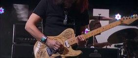Pearl Jam (Eddie Vedder) + Pink Floyd   Comfortably Numb (Live 2012) Legendado em PT/ENG