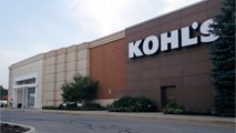 Kohl's Stores To Offer Even More Deals