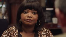 Exclusive: Octavia Spencer Faces Off Against Luke Evans in This Chilling Clip From Ma