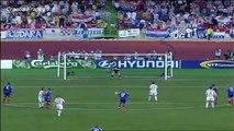 All goals Euro 2004 todos os gols Euro 2004 todos los goles Euro 2004 Tous les buts Euro 2004 1/2