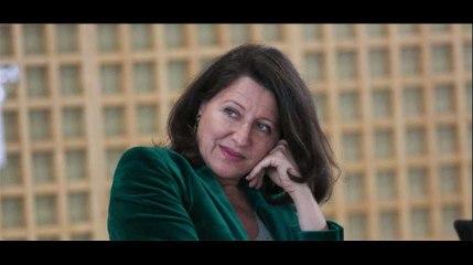 Fin de vie : Agnès Buzyn appelle les Français à signer leurs directives anticipées