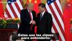 Cinco claves para entender la guerra comercial entre EE.UU. y China