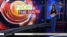 FtS 05-21: Indonesia: Second term confirmed for president Joko Widodo