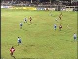 01/10/94 : Jocelyn Gourvennec (82') : Bastia - Rennes (1-2)