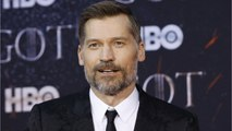 Game of Thrones Star Never Thought Jaime Would Kill Cersei