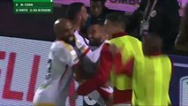 Cittadella 1-2 Benevento Massimo Coda  Goal 21.05.2019 ITALY: Serie B