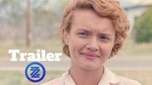 Katie Says Goodbye Trailer #2 (2019) Olivia Cooke, Mireille Enos Drama Movie HD