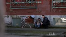 DCTV Crisis on Infinite Earths Crossover Teaser Trailer - Arrowverse Crossover