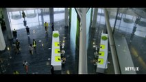 Black Mirror - Smithereens - Trailer