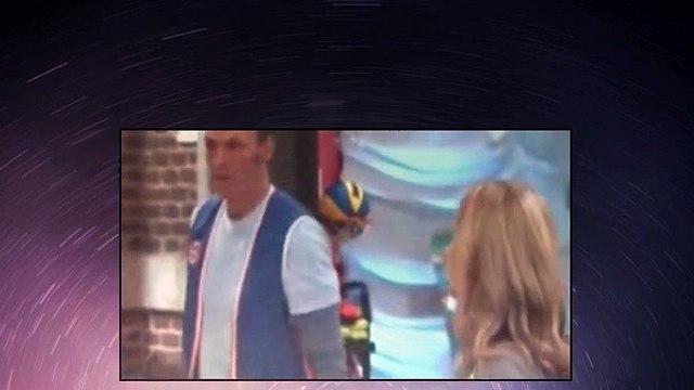 Nicky Ricky Dicky And Dawn S01E03 Get Sportyer