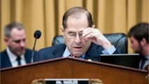 U.S. House Lawmakers Send Out Subpoenas