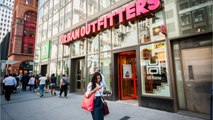 Urban Outfitters Shares Were Flat After Reporting Q1 Sales