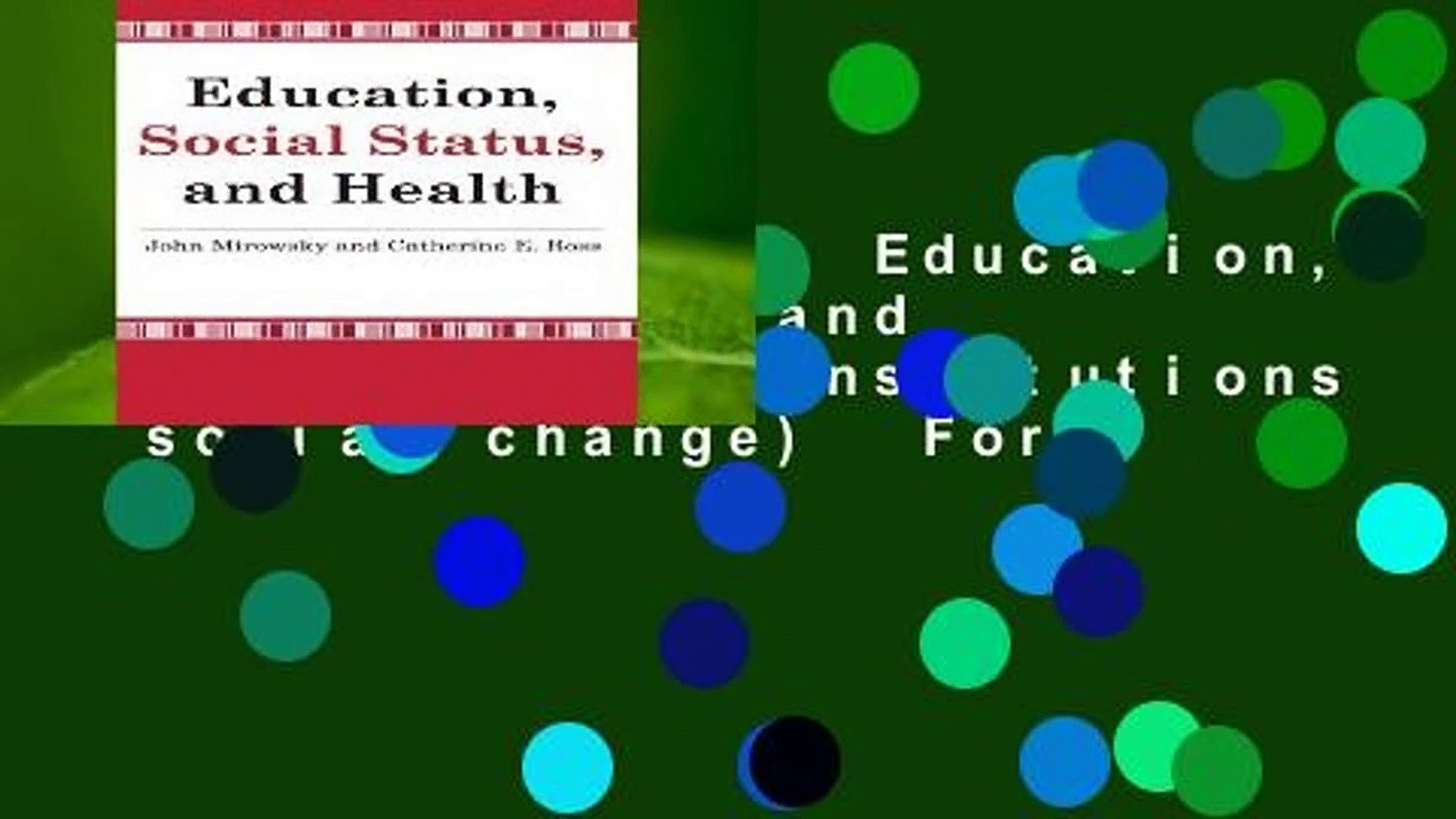Stakeholder Politics and National Health Insurance