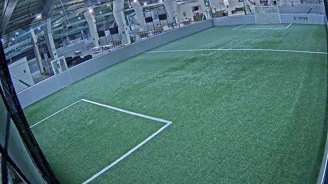 05/22/2019 00:00:01 - Sofive Soccer Centers Rockville - Old Trafford