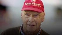 Formule 1 : 1984, le dernier fait d'armes de Niki Lauda
