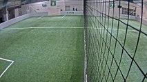 05/22/2019 00:00:02 - Sofive Soccer Centers Rockville - Monumental