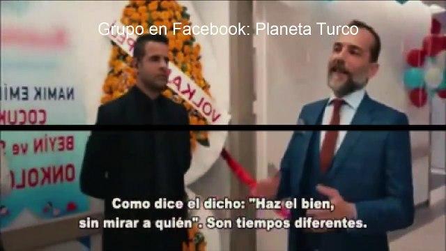 Amor En Blanco Y Negro Capitulo 1 Vídeo Dailymotion