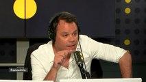 """Huawei : """"Nous ne voulons pas cibler une entreprise ou une autre"""" (Bruno Le Maire)"""