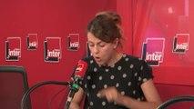 Elections européennes : rappel des règles - Le billet de Nicole Ferroni