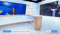 Européennes : Aubry, Hidalgo, Cazeneuve, Taubira tentent de booster Glucksmann