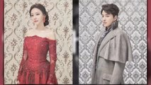 [Showbiz Korea] Starring Kim So-hyun(김소현)! Enjoy The Musical 'Anna Karenina(안나카레니나)'