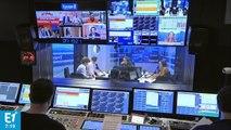 """REPORTAGE - Plongée dans la Hongrie de Viktor Orban, où """"l'Europe fait peur"""""""