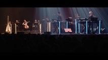 120 Battements par minute : Arnaud Rebotini - Live @ Philharmonie de Paris