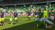Football | Bundesliga : Le résumé de la 34ème journée