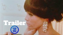 The Queen Trailer #1 (2019) Flawless Sabrina, Crystal LaBeija Documentary Movie HD