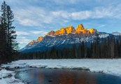 Canada: All About Alberta