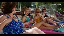 Stranger Things Temporada 3 - El verano en Hawkins