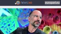 «COPYRIGHT», TANIME ASNJE PUBLIKIM PA TE DREJTEN E AUTORIT - News, Lajme - Kanali 7