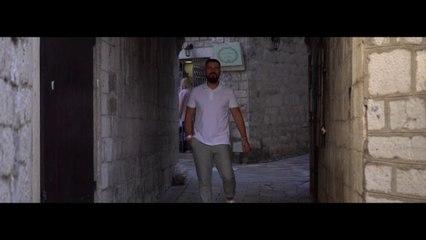 Mili Sallauka - Më le (Official Video HD)