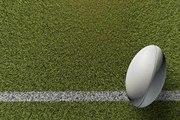 La naissance du rugby