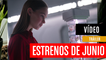 Novedades en Netflix- Junio de 2019