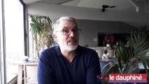 Nicolas Pagnol nous parle de son grand-père