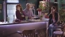 Sindjelici S06 E33 HD Sindjelici Sezona 6 Epizoda 33