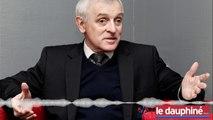 PODCAST Elections européennes : le climatologue Jean Jouzel veut que les parlementaires « aillent au-delà de simples engagements »